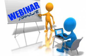 Webinar – SCM Call Routing – 30 de Abril